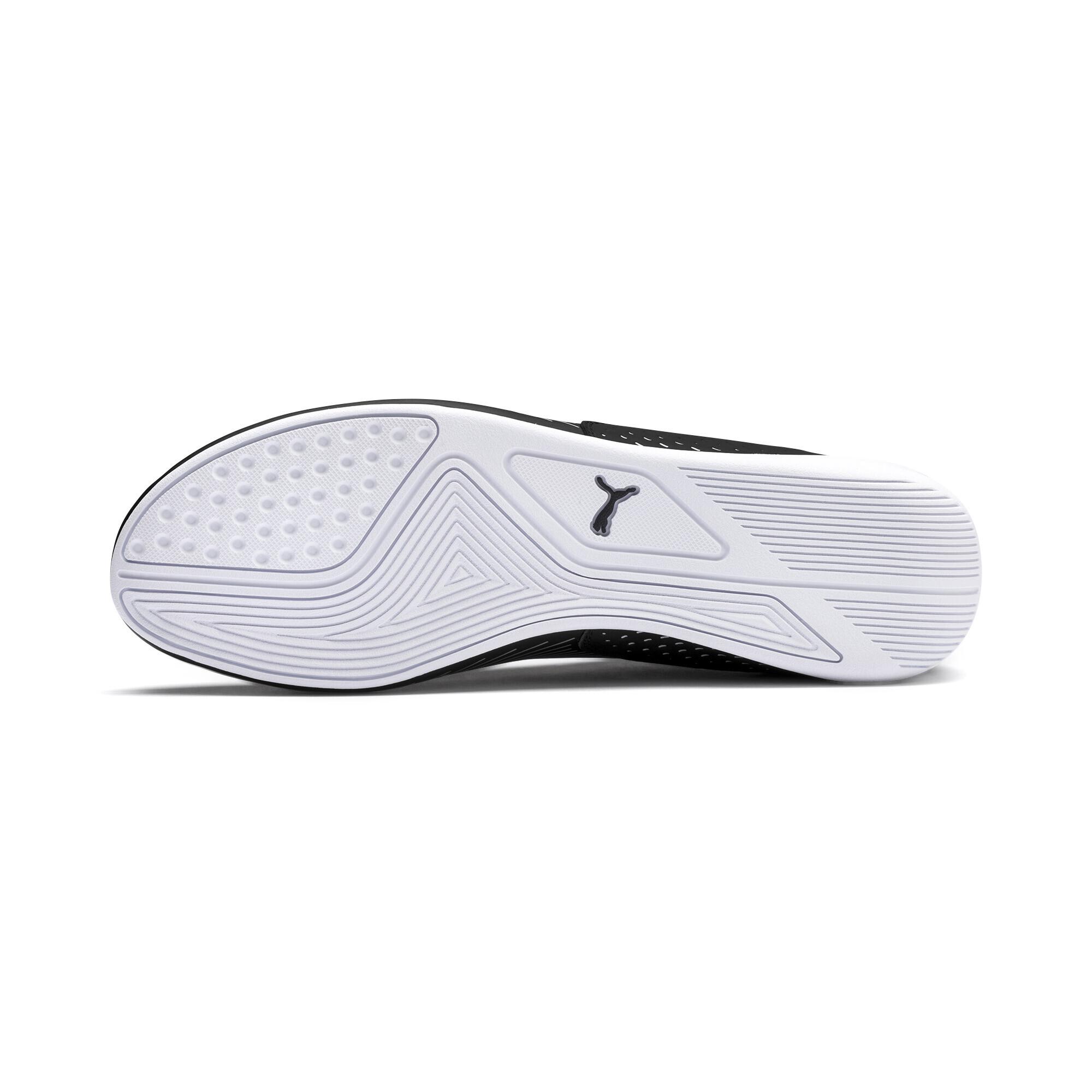 PUMA-BMW-MMS-Drift-Cat-7-Ultra-Shoes-Men-Shoe-Auto thumbnail 6