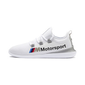 BMW M Motorsport Evo Cat Racer Men's Trainers