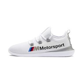 Basket BMW M Motorsport Evo Cat Racer pour homme