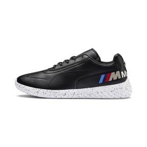 BMW M Motorsport Speedcat Evo Shoes