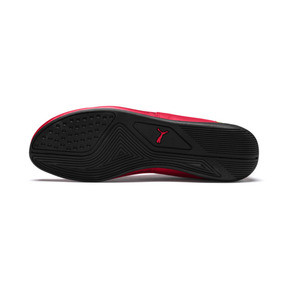 Thumbnail 4 of Scuderia Ferrari Drift Cat 7 Ultra Shoes, Rosso Corsa-Puma Black, medium