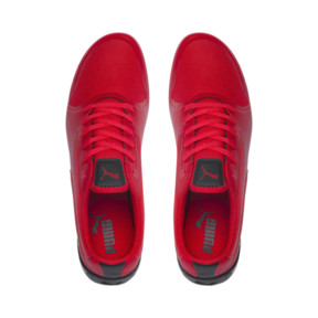 Thumbnail 6 of Ferrari Drift Cat 7 Ultra Trainers, Rosso Corsa-Puma Black, medium
