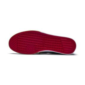 Thumbnail 2 of Scuderia Ferrari Men's Slip-On Track Shoes, Puma Black-Puma Black, medium