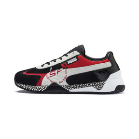 Zapatillas de hombre Ferrari Speed HYBRID