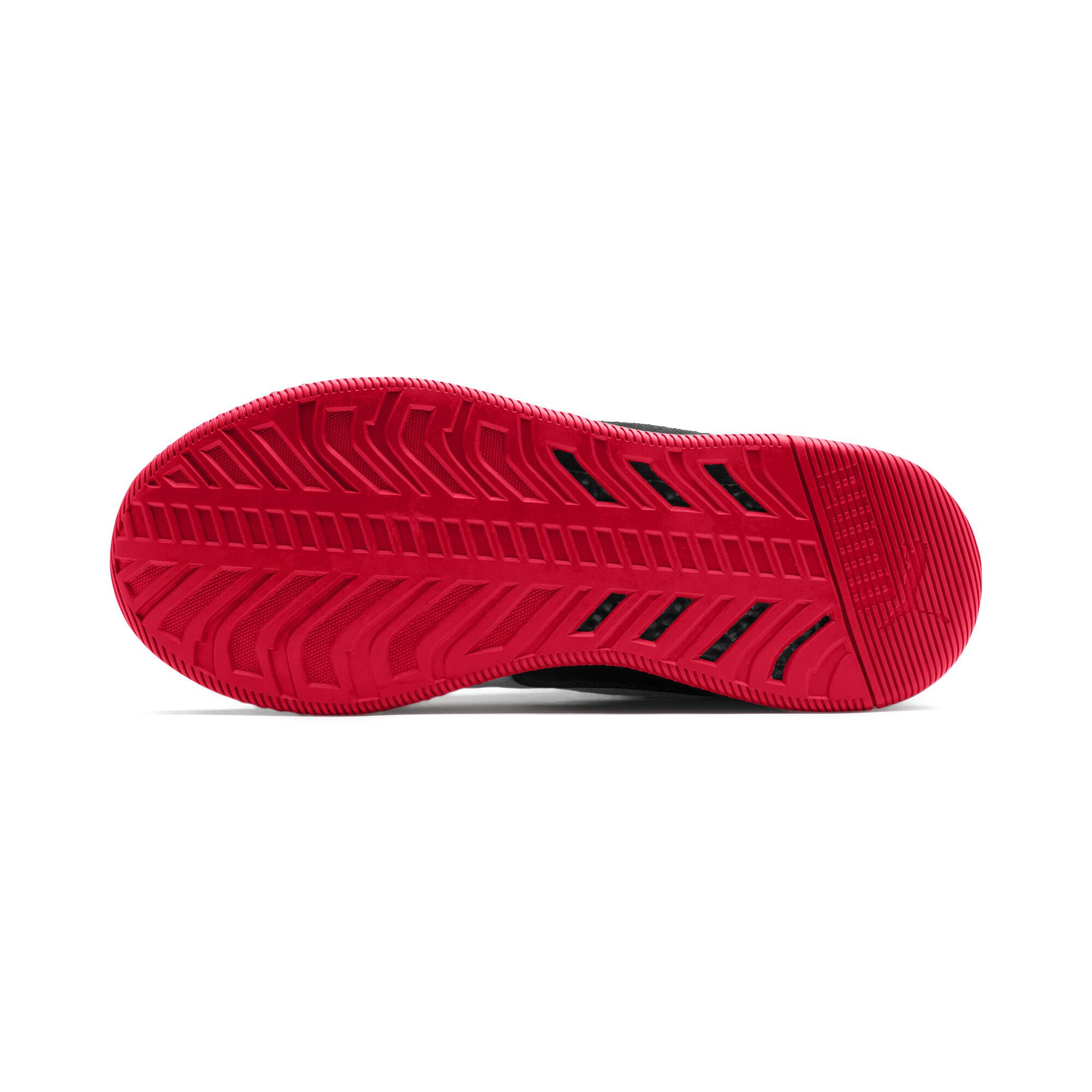 PUMA-Scuderia-Ferrari-Speed-Hybrid-LS-Men-Shoe-Auto thumbnail 6