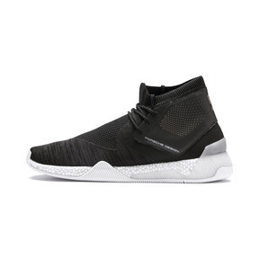 Porsche Design Hybrid evoKNIT Men's Trainers