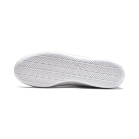 Thumbnail 4 of Basket Porsche Design SpeedCat Lux pour homme, Glacier Gray-Surf The Web, medium