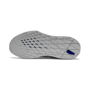 Thumbnail 4 of Porsche Design Evo Cat II Men's Trainers, Glacier Gray-SmokedPearl-Wht, medium
