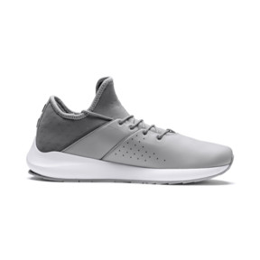 Thumbnail 5 of Porsche Design Evo Cat II Men's Trainers, Glacier Gray-SmokedPearl-Wht, medium
