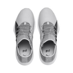 Thumbnail 6 of Porsche Design Evo Cat II Men's Trainers, Glacier Gray-SmokedPearl-Wht, medium