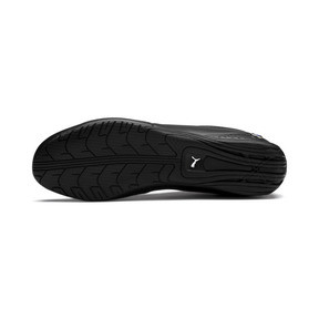 Thumbnail 4 of BMW M Motorsport Drift Cat Ultra 5 II Shoes, Puma Black-Puma Black, medium