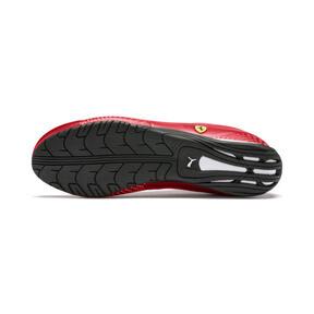 Thumbnail 5 of Ferrari Drift Cat 5 Ultra II Trainers, Rosso Corsa-Puma White, medium