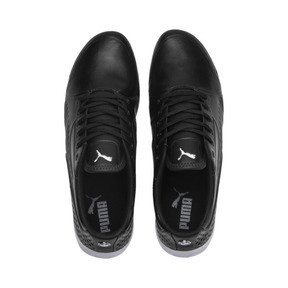 Thumbnail 6 of BMW M Motorsport Drift Cat 7S Ultra Shoes, Puma Black-Puma Black, medium