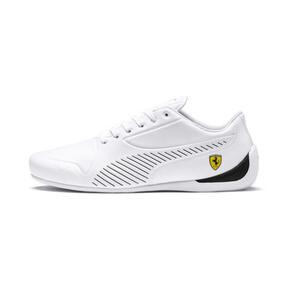 Scuderia Ferrari Drift Cat 7S Ultra Shoes