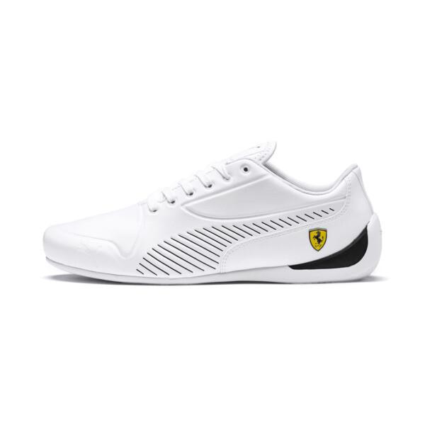 72209c3738 Scuderia Ferrari Drift Cat 7S Ultra Men's Shoes