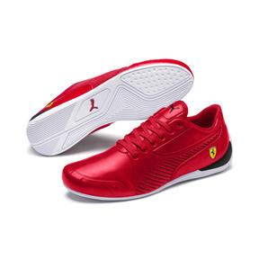 Thumbnail 2 of Scuderia Ferrari Drift Cat 7S Ultra Men's Shoes, Rosso Corsa-Puma Black, medium
