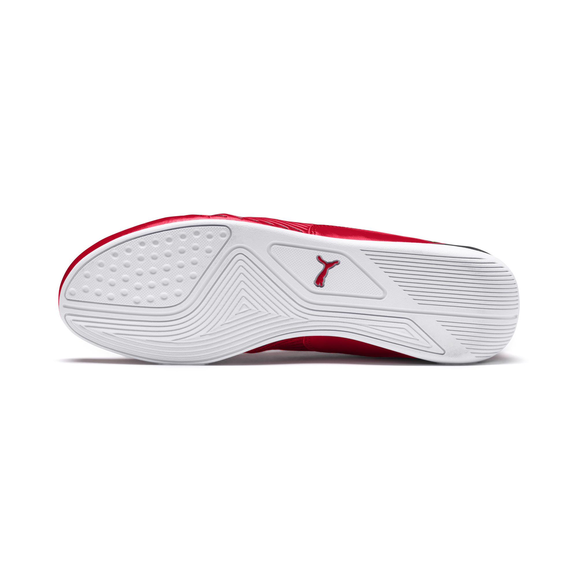PUMA-Scuderia-Ferrari-Drift-Cat-7S-Ultra-Men-039-s-Shoes-Men-Shoe-Auto thumbnail 11