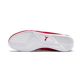 Thumbnail 3 of Scuderia Ferrari Drift Cat 7S Ultra Men's Shoes, Rosso Corsa-Puma Black, medium