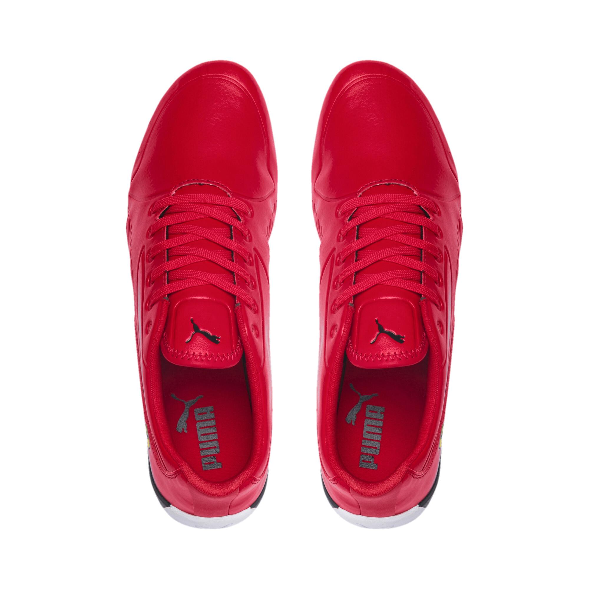 PUMA-Scuderia-Ferrari-Drift-Cat-7S-Ultra-Men-039-s-Shoes-Men-Shoe-Auto thumbnail 13