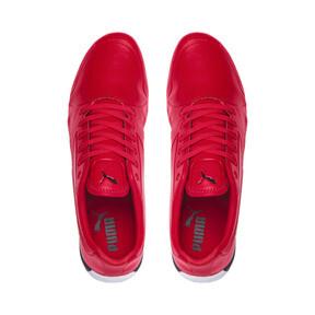 Thumbnail 6 of Scuderia Ferrari Drift Cat 7S Ultra Men's Shoes, Rosso Corsa-Puma Black, medium