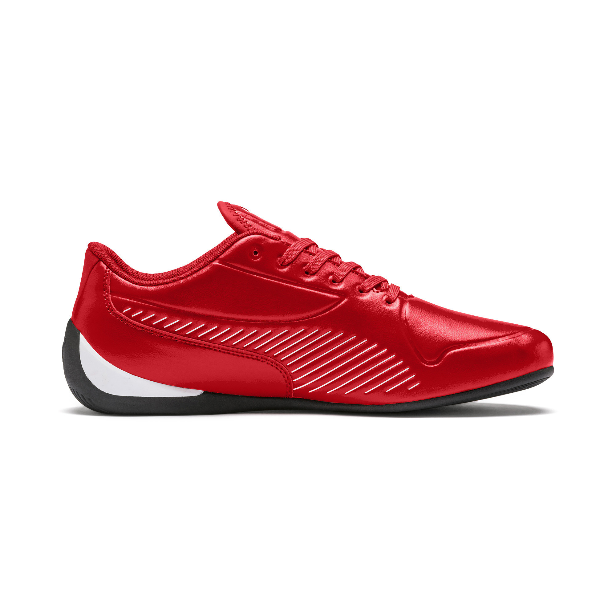 PUMA-Men-039-s-Scuderia-Ferrari-Drift-Cat-7S-Ultra-Shoes thumbnail 19