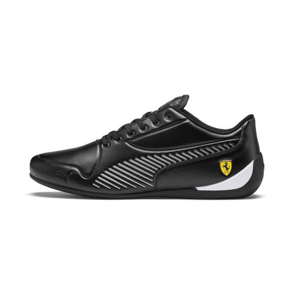 4cb0f6643 PUMA® Men's Motorsport Shoes | Driving & Racing Shoes for Men