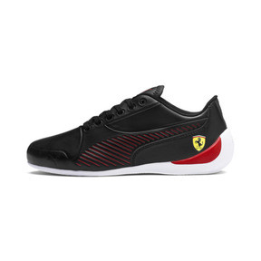 Zapatillas de niño Drift Cat 7S Ultra Youth Ferrari