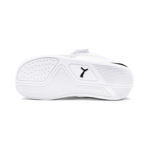 Scuderia Ferrari Drift Cat 7S Ultra Shoes INF, Puma White-Puma Black, large