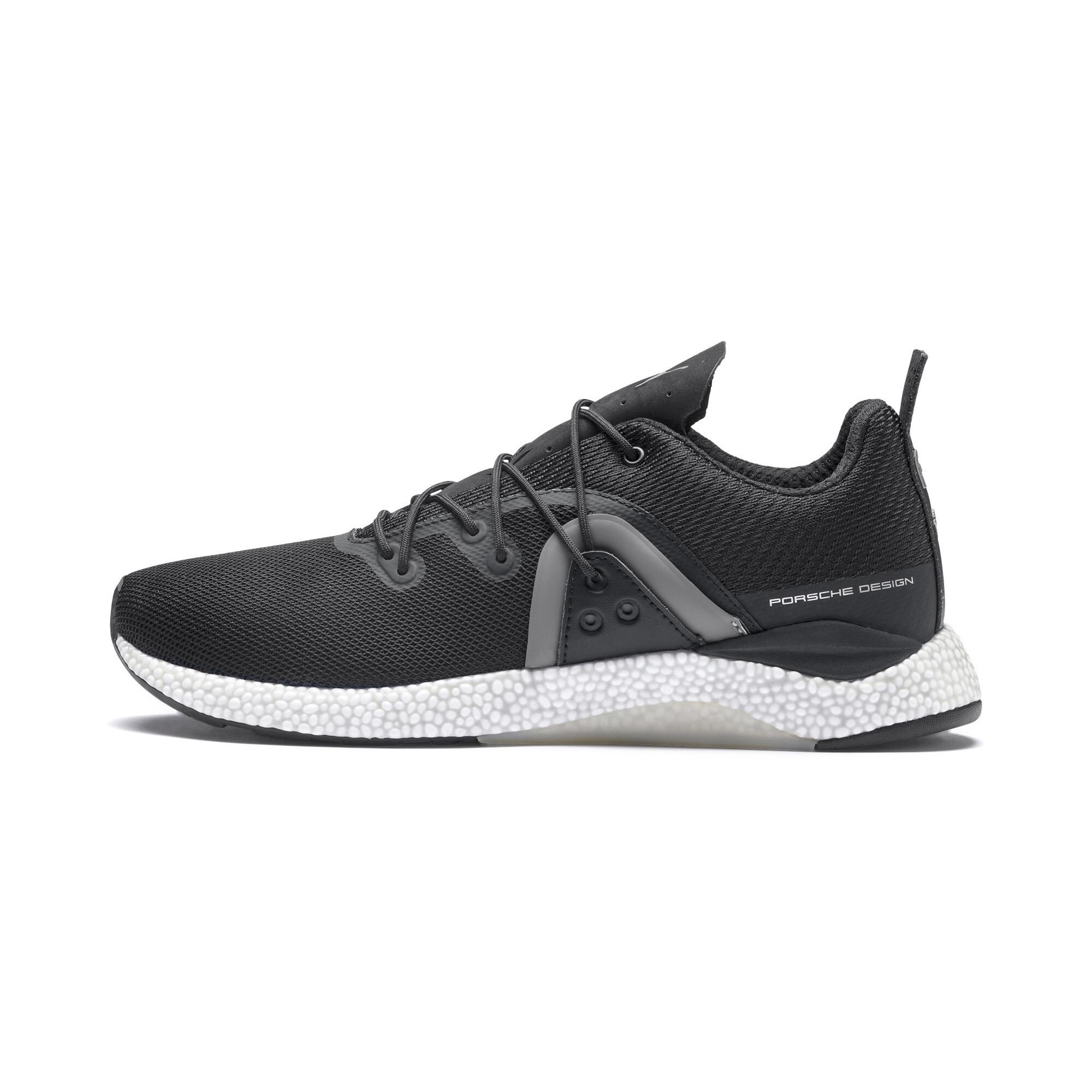 2399170b Мужские кроссовки - купить в интернет-магазине PUMA | Москва