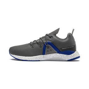Porsche Design Hybrid Runner Men's Trainers