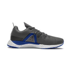 Thumbnail 5 of Porsche Design Hybrid Runner Men's Trainers, SmokedPearl-SurfTheWeb-Smoke, medium