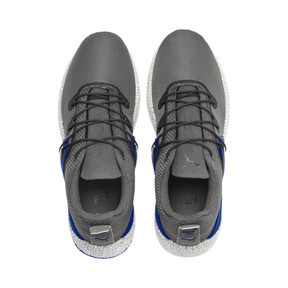 Thumbnail 6 of Porsche Design Hybrid Runner Men's Trainers, SmokedPearl-SurfTheWeb-Smoke, medium
