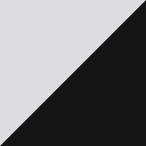 Puma Black-Asphalt