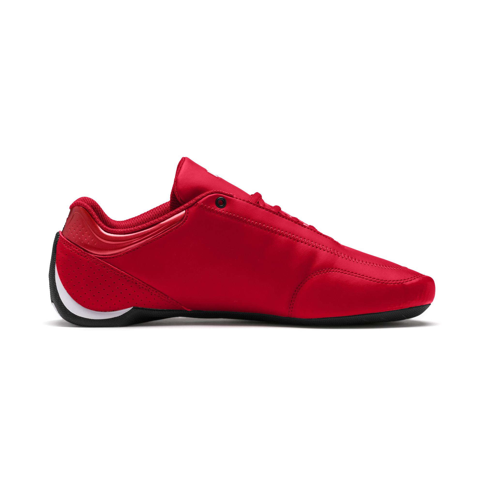 PUMA-Scuderia-Ferrari-Future-Kart-Cat-Men-039-s-Shoes-Men-Shoe-Auto thumbnail 14