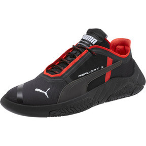 Replicat-X Circuit Motorsport Shoes