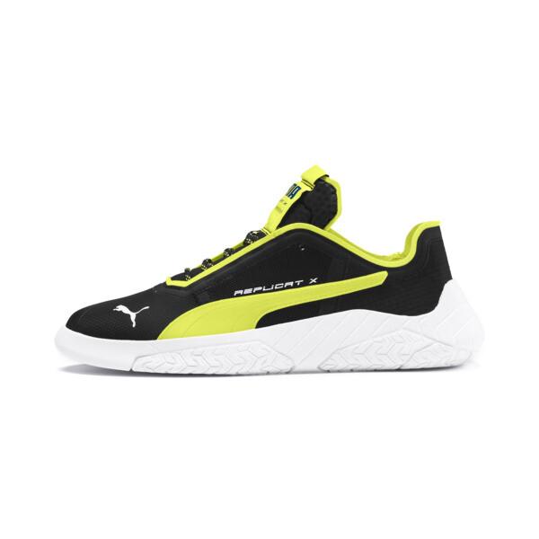 Replicat X Circuit Motorsport Shoes
