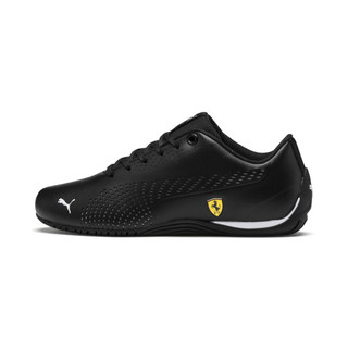 Image Puma Ferrari Drift Cat 5 Ultra II Youth Trainers