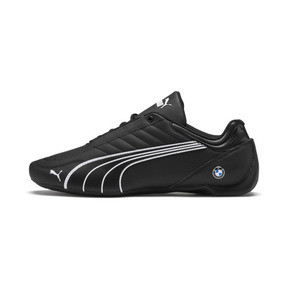 BMW M Motorsport Future Kart Cat Sneakers