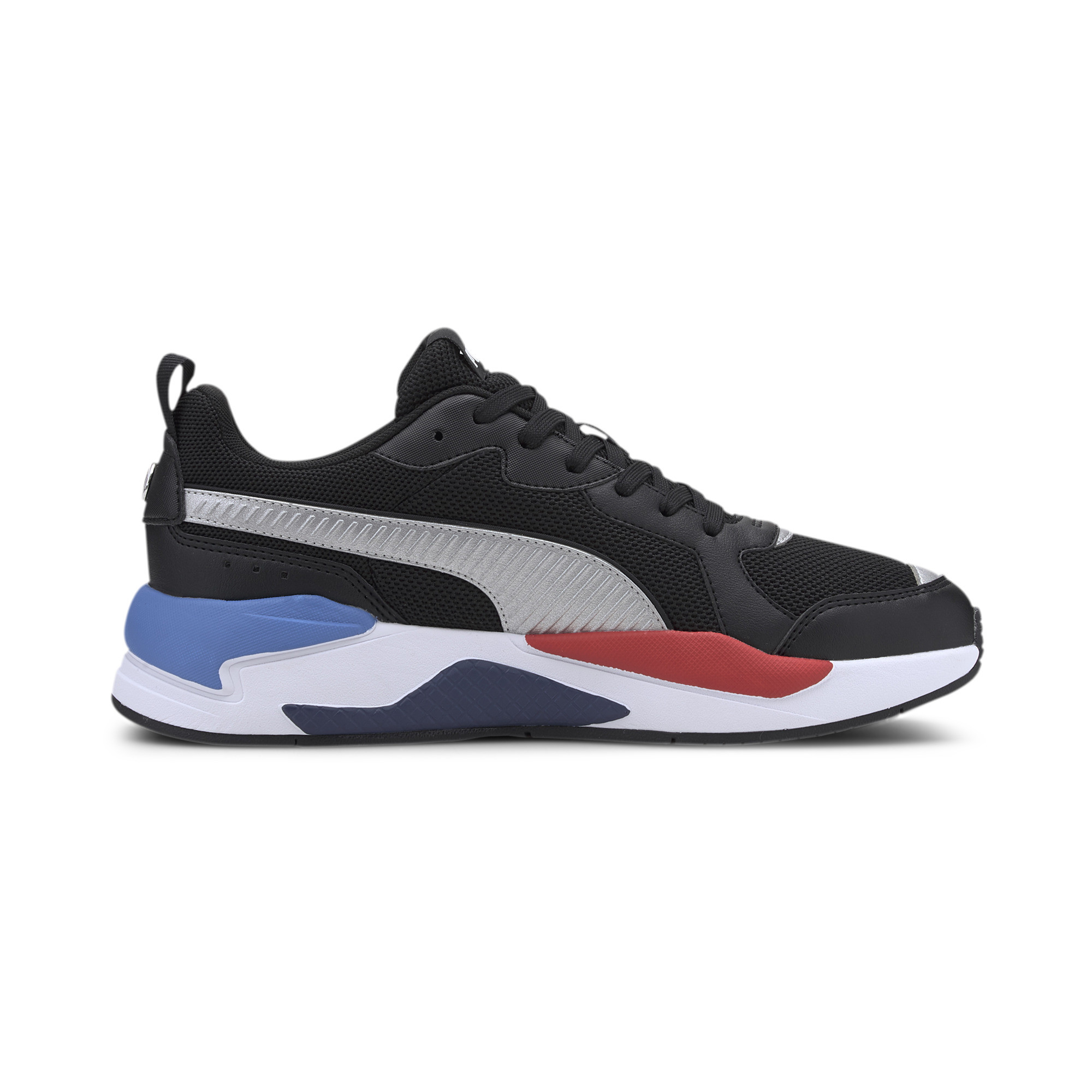 PUMA-Men-039-s-BMW-M-Motorsport-X-RAY-Sneakers thumbnail 7