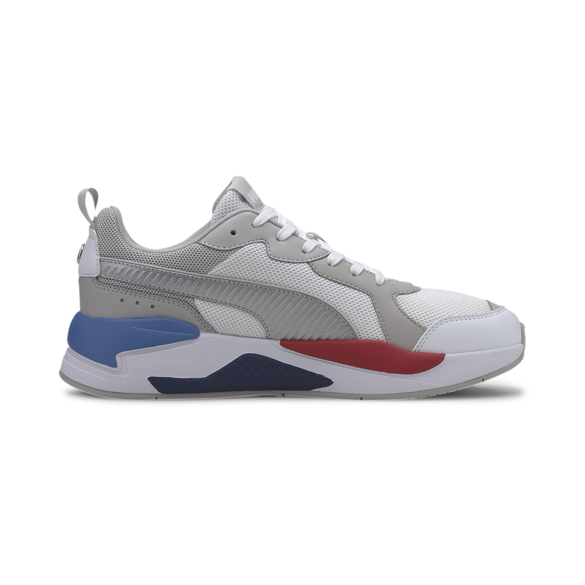 PUMA-Men-039-s-BMW-M-Motorsport-X-RAY-Sneakers thumbnail 15