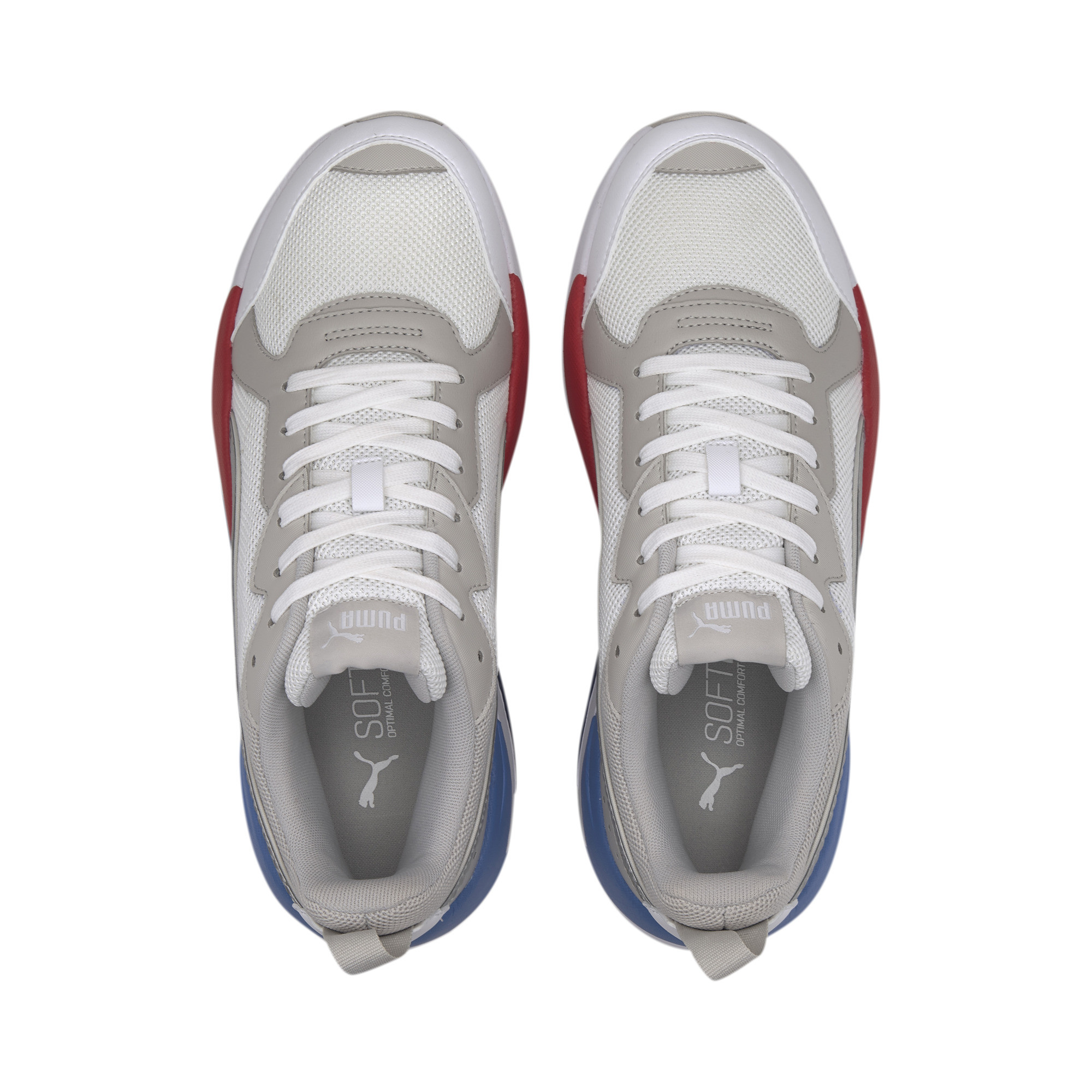 PUMA-Men-039-s-BMW-M-Motorsport-X-RAY-Sneakers thumbnail 16
