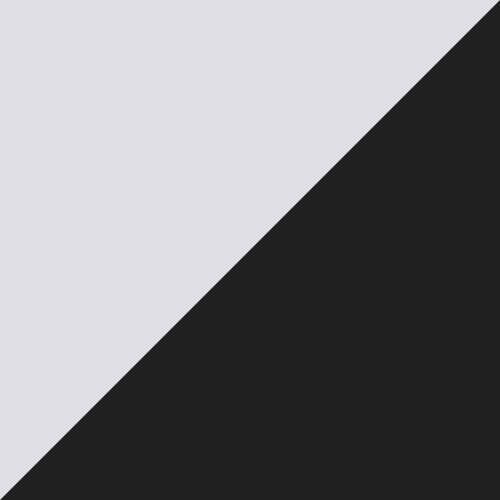 P Black-P Black-P White