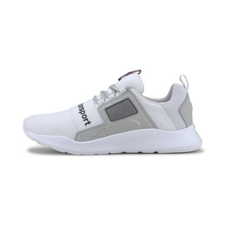 Image PUMA BMW M Motorsport Wired Cage Shoes