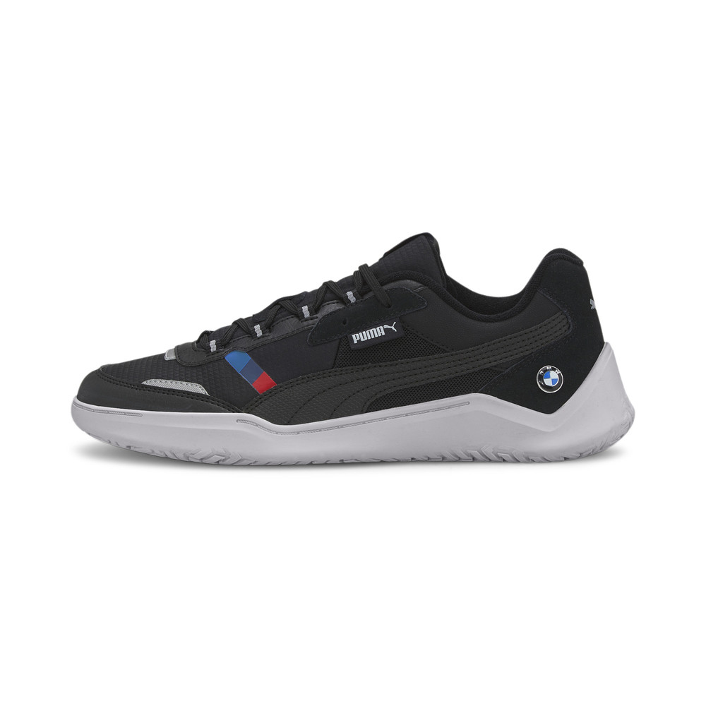 Изображение Puma Кроссовки BMW MMS DC Future #1