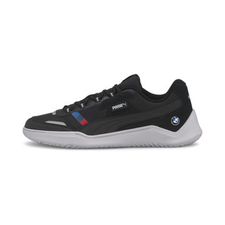 Изображение Puma Кроссовки BMW MMS DC Future