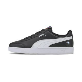 Image PUMA BMW M Motorsport Court Legend Sneakers