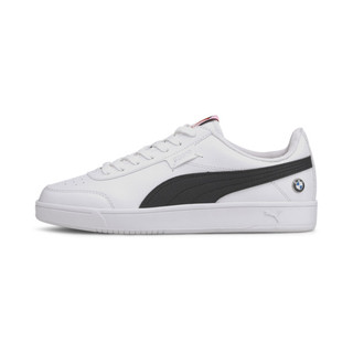 Изображение Puma Кеды BMW MMS Court Legend