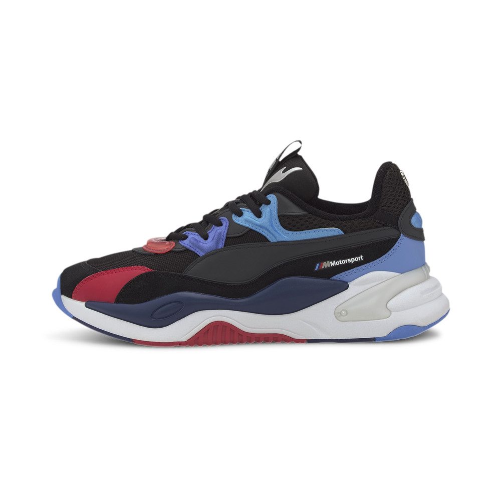 Image Puma BMW M Motorsport RS-2K Trainers #1