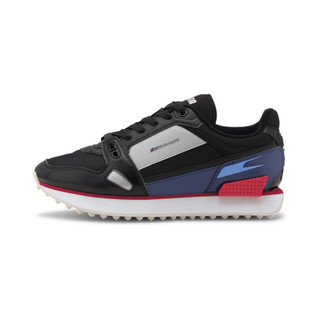 Image PUMA BMW M Motorsport Mile Rider Women's Sneakers