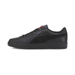 SCUDERIA FERRARI Style Court Legend Ayakkabı